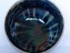 bowl-detail-stripy1_0